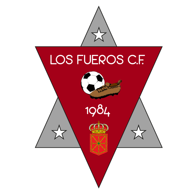 Los Fueros C.F.