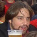 Juan_perfil