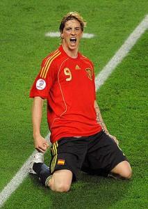 Torres_gol_final_eurocopa2008