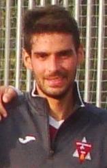 26 – Mikel Zulet