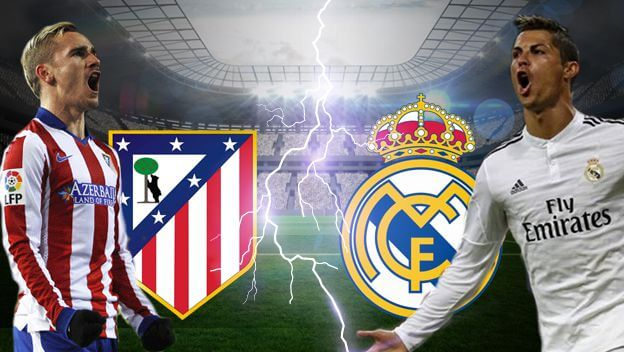 real-madrid-vs-atletico-de-madrid